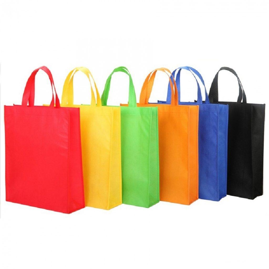 Goodie Bag 0812 8969 2251