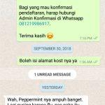 WhatsApp-Image-2018-10-08-at-8.38.17-AM1.jpeg
