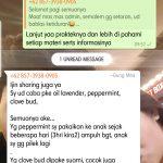 WhatsApp-Image-2018-11-05-at-5.23.45-PM.jpeg