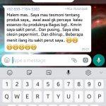 WhatsApp-Image-2018-11-10-at-3.45.34-PM.jpeg