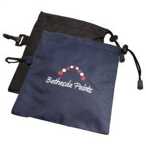 Goodie Bag